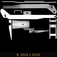 Модели (Мастерская Ааz-a) 126257
