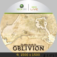 The Elder Scrolls 4: Oblivion 130346