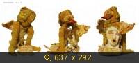 Известные мастера 1290439