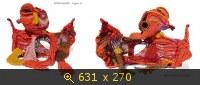 Известные мастера 1290448