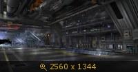 1305008.jpg
