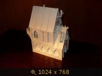 Дом для вармашины 1316613