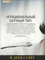 http://4put.ru/pictures/small/430/1324018.jpg