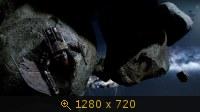 1330738.jpg