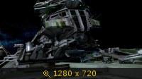 1330744.jpg
