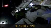 1330751.jpg