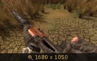 1341210.jpg