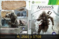 Assassin's Creed 3 1344533