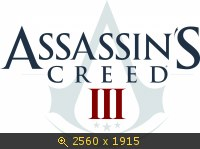 Assassin's Creed 3 1344549