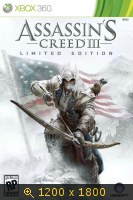 Assassin's Creed 3 1344551