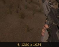 136230.jpg