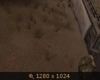 136232.jpg