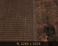 136306.jpg