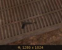 136308.jpg