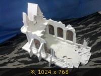 warhammer 40  000 1391700