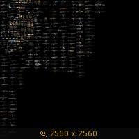 141935.jpg