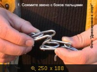 http://4put.ru/pictures/small/464/1426573.jpg