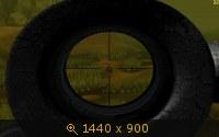 146627.jpg