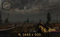 146636.jpg