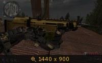 146640.jpg