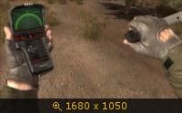 1520426.jpg