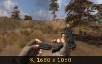 1520430.jpg