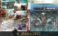 Aliens versus Predator 159372