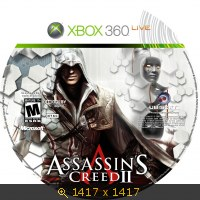 Assassin's Creed 2 159380