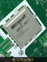 Взлом привода Lite-On 1175 DG-16D5S от XBOX360. 1580791