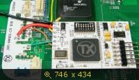 Взлом привода Lite-On 1175 DG-16D5S от XBOX360. 1580842