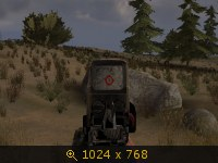 1585171.jpg