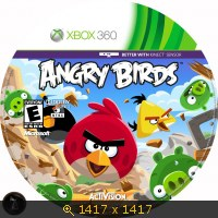 Angry Birds Trilogy 1647105