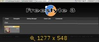 Как вручную залить обложку во фрибут XBOX 360, имея только сами картинки? Не выходя в интернет. 1653627