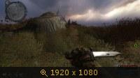 1665106.jpg