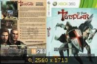 The First Templar 1674164