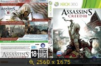 Assassin's Creed 3 1675510