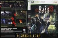 Vampire Rain 1679868