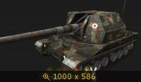 155 58, мастер, воин