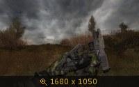 1767425.jpg