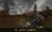 1767426.jpg