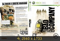 Battlefield - Bad Company на русском. 1800254