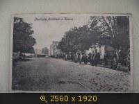 1838348.jpg