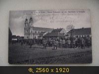 1838372.jpg