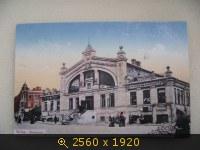 1838412.jpg