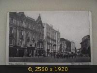 1838417.jpg