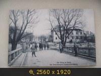 1838950.jpg