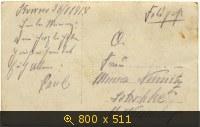 1848081.jpg