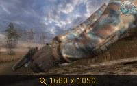 1853238.jpg