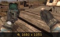 1853244.jpg