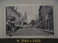 1854212.jpg